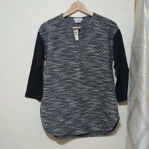 Tops - Van Heusin Shirt